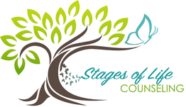 Stages of Life Counseling | Torrance, CA